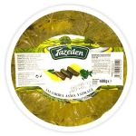 Vine Leaves 400g (Grape Leaves)